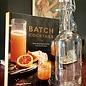 The Batch Cocktail Kit