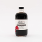 Pratt Standard Rich Simple Syrup, 8oz