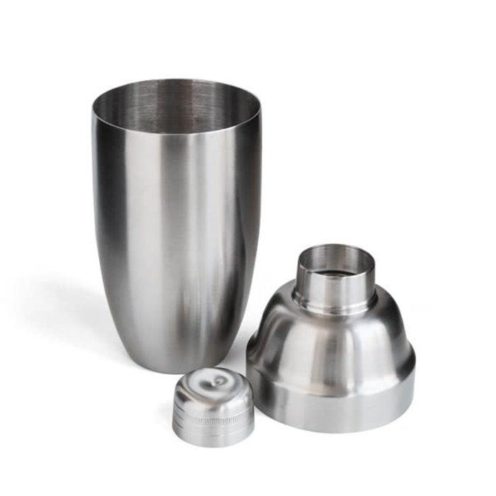 Usagi™ Cobbler Shaker, 800 ml Matte Finish
