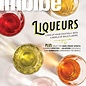 Imbibe Magazine - May/June 2021