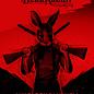 The Dead Rabbit Mixology & Mayhem, by Sean Muldoon, Jack McGarry, Jillian Vose