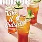Imbibe Magazine - July/Aug 2021
