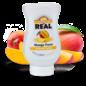 Mango Reàl Mango Puree, 16.9oz/500ml