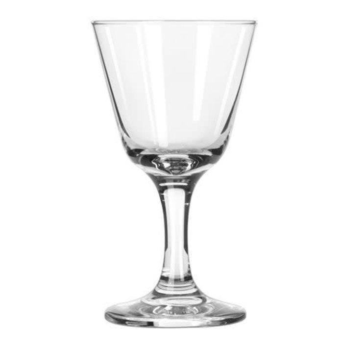 Manhattan Glass, 4.5 oz.