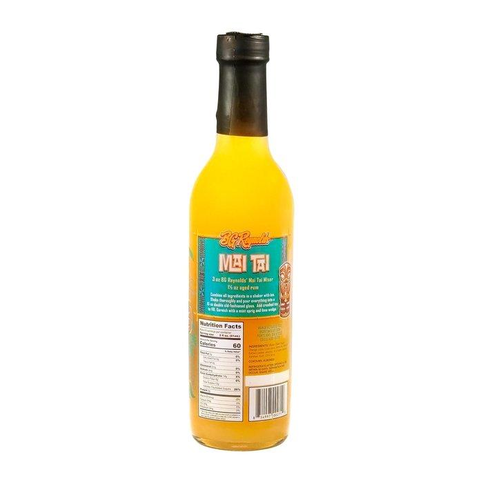 Mai Tai Mix, 375 ml