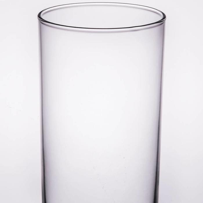 Fizz/Zombie Glass, 13.5 oz