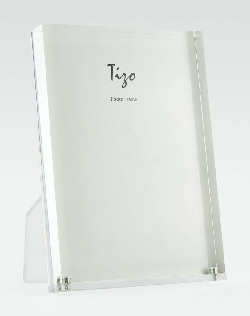 8x10 Acrylic Picture Frame