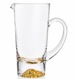 Sierra Gold 40 oz pitcher