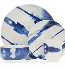 Cielo 16 pc Dinnerware set