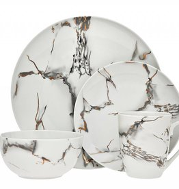 Rayo Marble 16 pc set