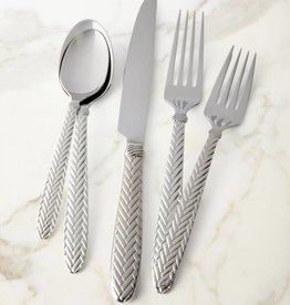 Rheins 20 pc Flatware