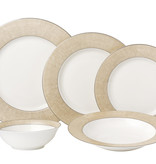 Marilyn 20 pc Dinnerware Set