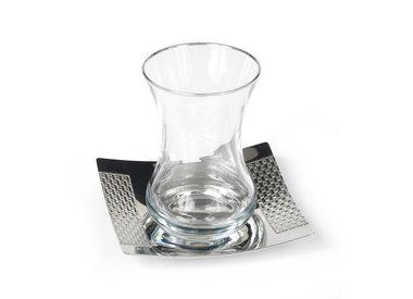 Seder Cups