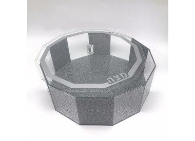 Matzah Box