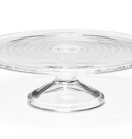 Cheers Cake Platter