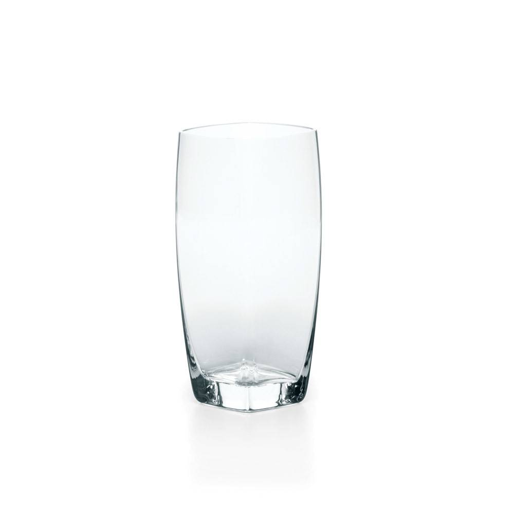 Ryland Hiball Glass