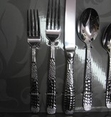 Alligator SS 20Pc Set Flatware