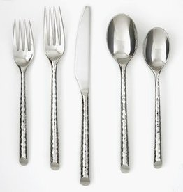 Granger Mirror 20 Pc Set Flatware