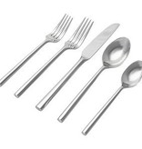 Arch  SS 20 PC Set Flatware