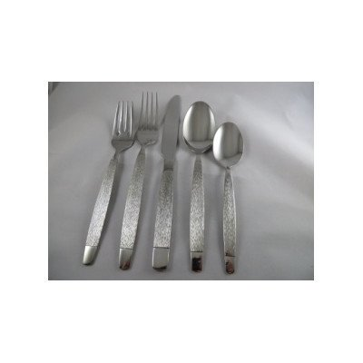 Cinne Citta ss 20pc Set Flatware
