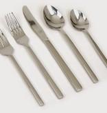 Kyoto Silver 20pc set Flatware