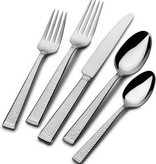 Kyler 65 pc Flatware set