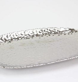 Large Rectangle Ceramic Tray