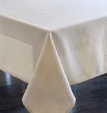Harman Royal MF ivory  60X90 tablecloth