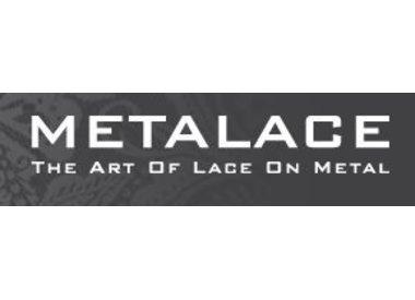 Metalace