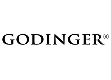 Godinger Silver Art Co