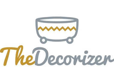 The decorizer