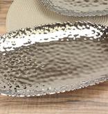 Small Ceramic Rectangle Tray