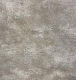 Jacquard Grey/Silver TC1300 70 x 120 Tablecloth