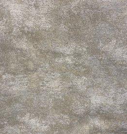 TC1300- 70 x 144  Jacquard Grey/Silver Tablecloth