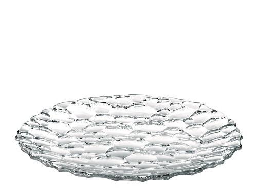 Sphere Salad plates set of 4
