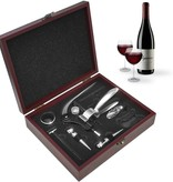 Wine Bottle Opener Gift Set