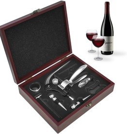 Wine Bottle Opener Gift Set