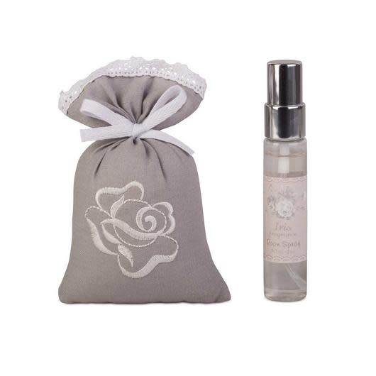 Scented Gift Box