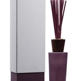 Purple Colored Diffuser