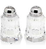 Amsterdam Salt & Pepper Shakers