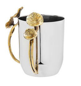 Mayfair Washing Cup