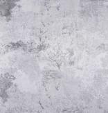 TC1314- 70 x 120 Jacquard Silver Splash Tablecloth