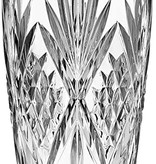 """Dublin 12"""" Vase"""
