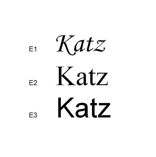 Waterdale Collection Birkat Hamazon Gray Set Ashkenaz s/8