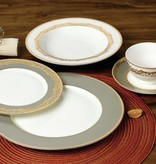 Grange 20 pc Dinnerware Set