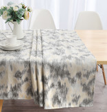 TCS16-1215 Jacquard 60 x 90 Tablecloth
