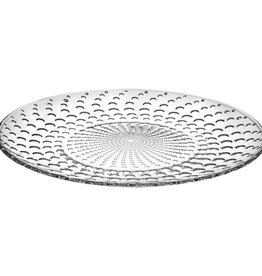 "Galassia Salad Plate 7"" set of 4"