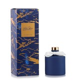 Vintage Collection- Navy Diffuser