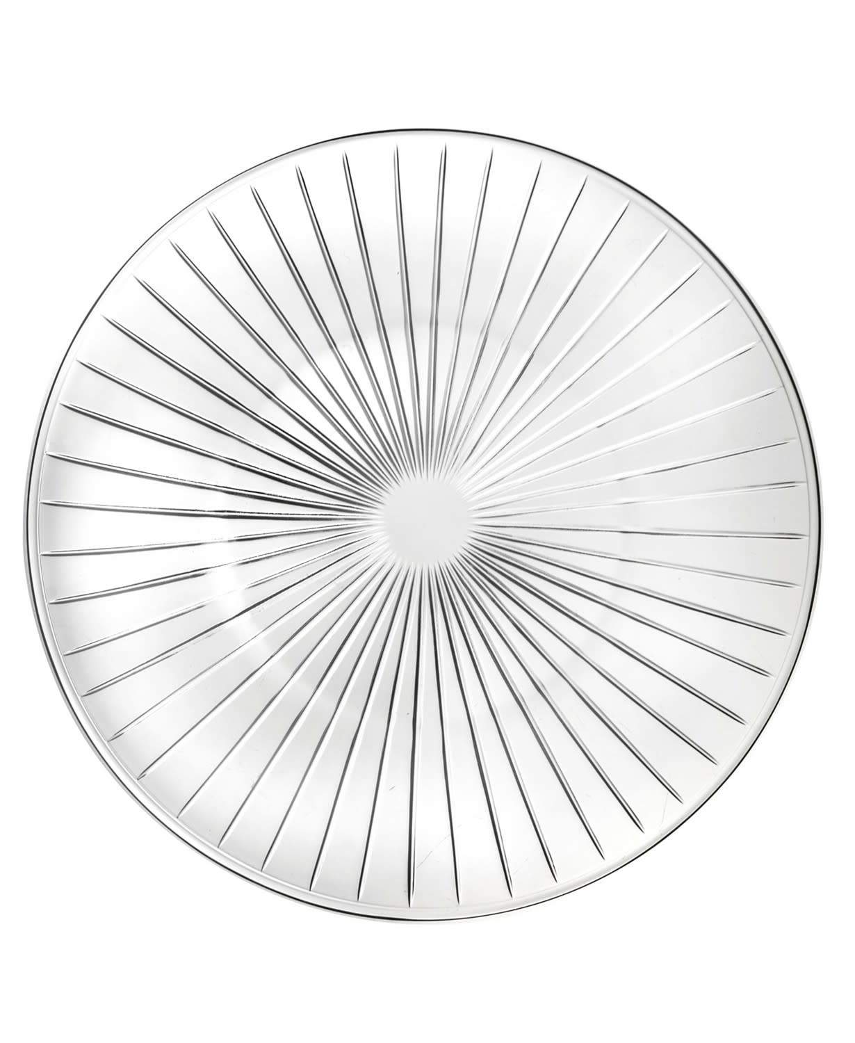 "Sunbeam Dinner Plate 10"" set of 4"