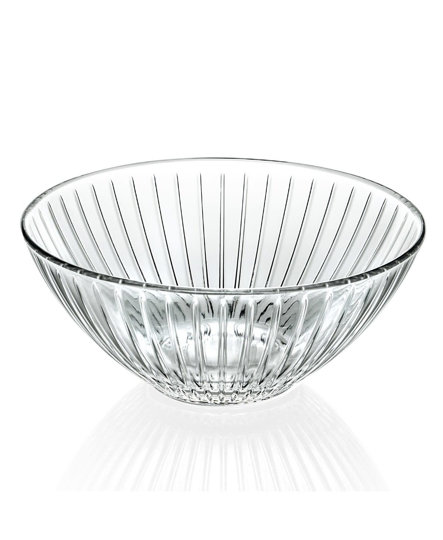 "Sunbeam Soup bowl  6.3"" set of 4"